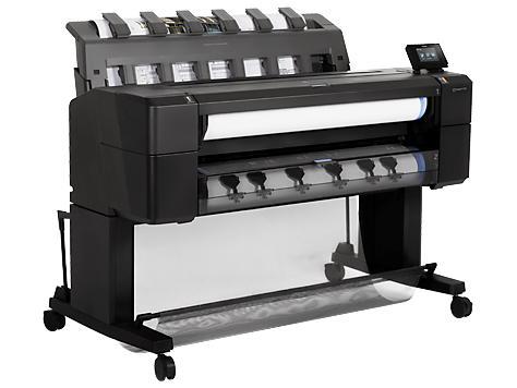 HP Designjet T1500 36 ePrinter.jpg