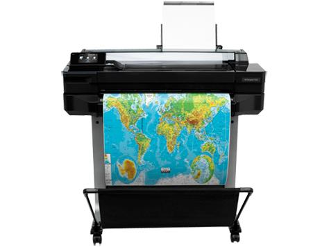 HP Designjet T520 36.png