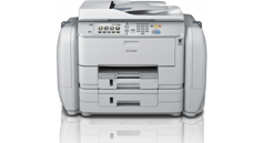 Epson WorkForce Pro WF-R5690DTWF.png