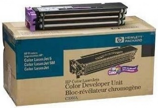 Color LaserJet 5 Developer Unit.jpg
