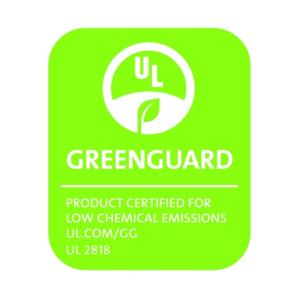 Greenguard-Gold-Certification.jpg