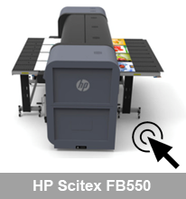 HP Scitex FB550.png