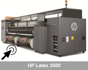 HP Latex 3500.png