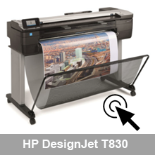 HP DesignJet T830.png