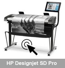 HP Designjet SD Pro.png
