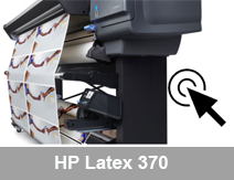 HP Latex 370.png