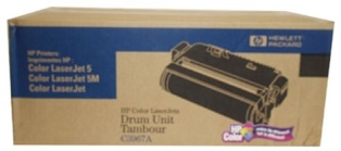 Color LaserJet 5 Drum Unit.jpg
