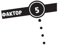 фактор 5.jpg