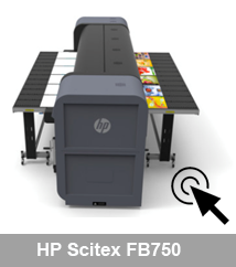 HP Scitex FB750.png