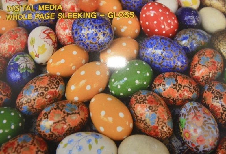 GMP Fusing Foil.jpg