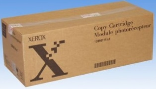Xerox 5318 013R90114 Copy Cartridge.jpg