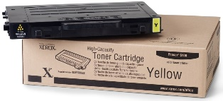 Phaser 6100 Yellow Toner 106R00682 High.jpg
