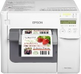 Epson ColorWorks TM - C3500.jpg