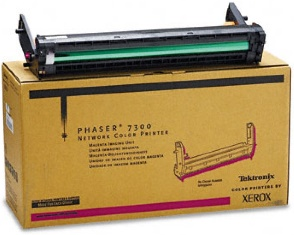 Phaser 7300 Imaging Unit Magenta 016199400.jpg