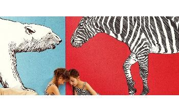 медведь и зебра.jpg