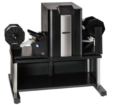 цифровой этикеточный принтер DLP 1000.jpg