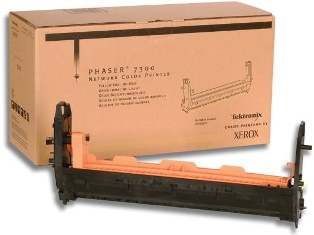 Phaser 7300 Imaging Unit Yellow 016199500.jpg