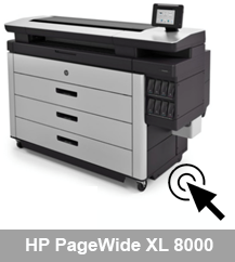 HP PageWide XL 8000.png
