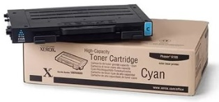Phaser 6100 Cyan Toner 106R00680 High-Capacity.jpg