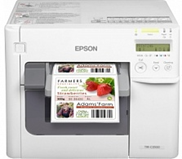 Epson ColorWorks C3500.png