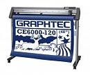 Graphtec CE 6000-120 со стендом