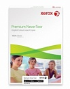 003R98092 Xerox Premium NeverTear (A4, 195г)