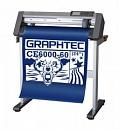 Graphtec CE 6000-60 ES
