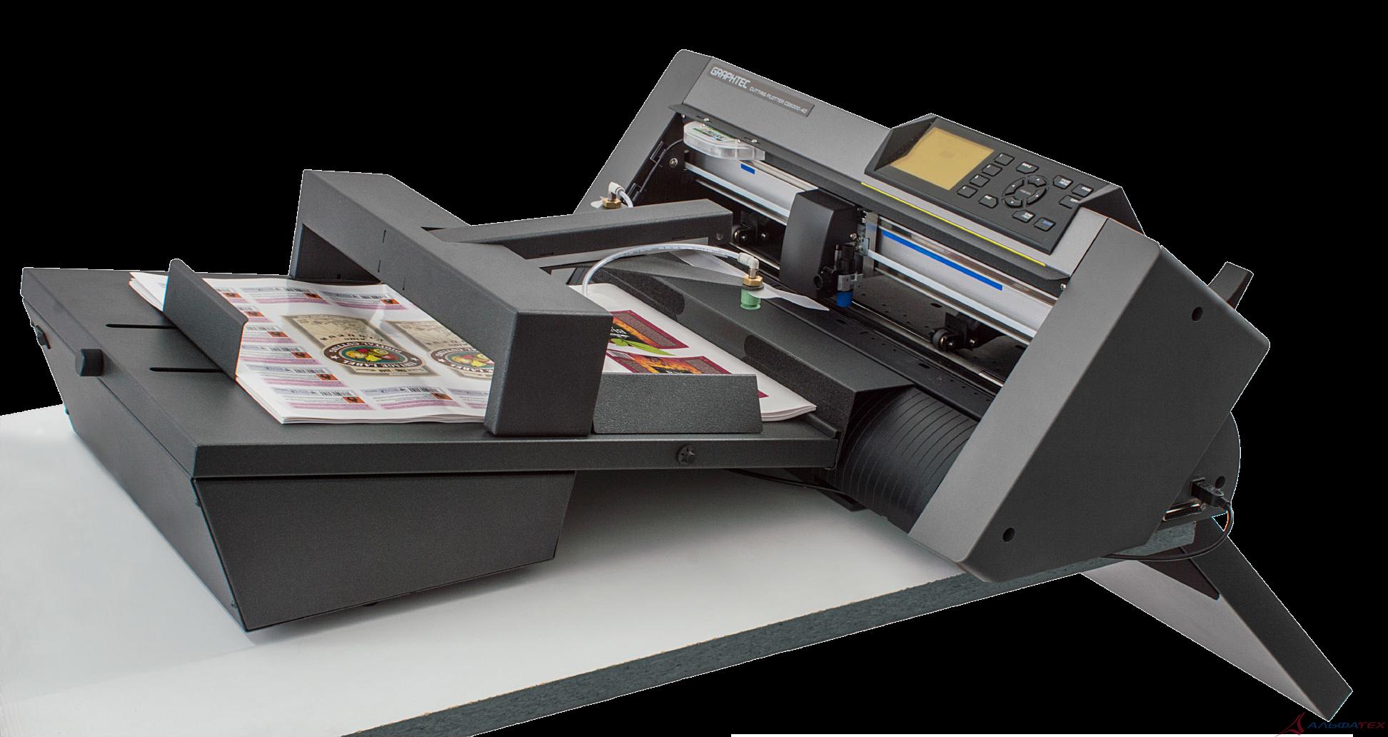 Принтер для печать открыток, иванов смешные