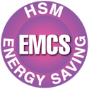 HSM Energy Saving