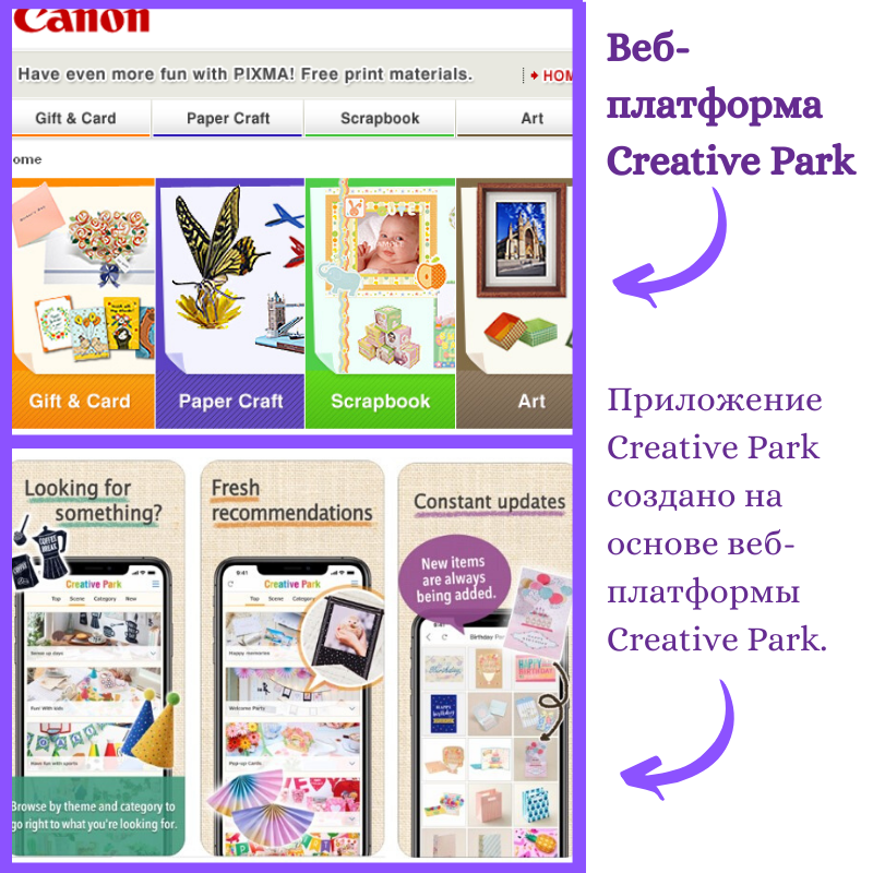 Creative Park Application.png