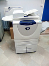 МФУ Xerox WorkCentre 5645 (б/у)