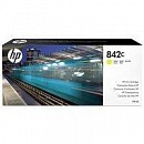Картридж HP 842C Yellow C1Q56A