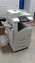 МФУ Xerox WorkCentre 7435 (б/у)