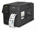 Принтер Epson ColorWorks TM-C7500 (C31CD84012)